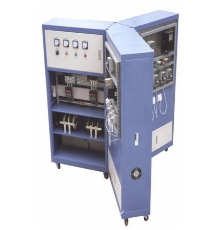 内线安装工实训装置(中级)