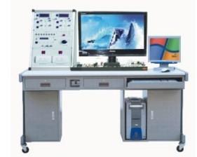 液晶电视维修实训台
